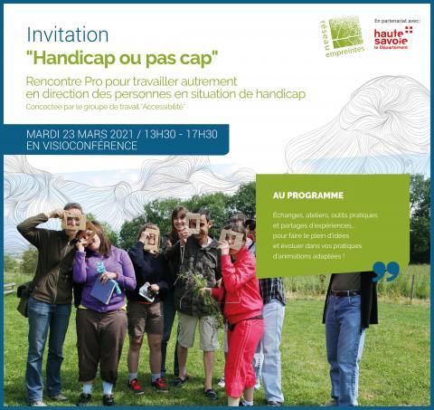 Site de rencontre pour handicapés gratuit et sérieux - France Belgique Suisse Canada